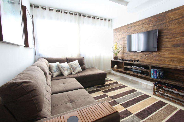 investir immobilier interieur