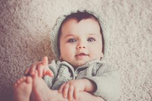 Le magnet personnalisé, le cadeau par excellence pour les baptêmes ou les naissances