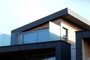 Comment investir de façon rentable dans l'immobilier neuf ?
