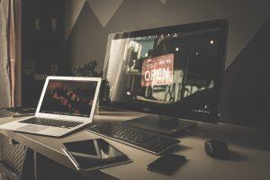 5 façons d'utiliser votre Ipad 1ère génération