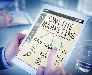 Les enjeux de la stratégie digitale pour les entreprises