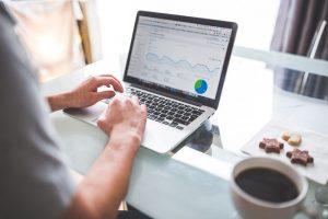 Comment améliorer votre visibilité sur internet ?
