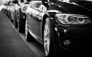 Taxi et chauffeur VTC : Zoom sur les différences
