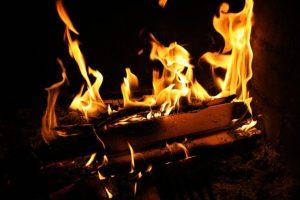 L'intérêt d'opter pour une cheminée électrique