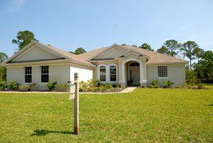 Confier son agence immobilière à une agence web spécialisée : une bonne idée ?