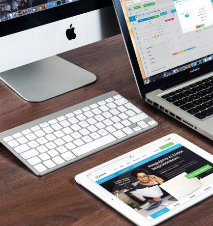 Site internet efficace : 10 critères pour en avoir