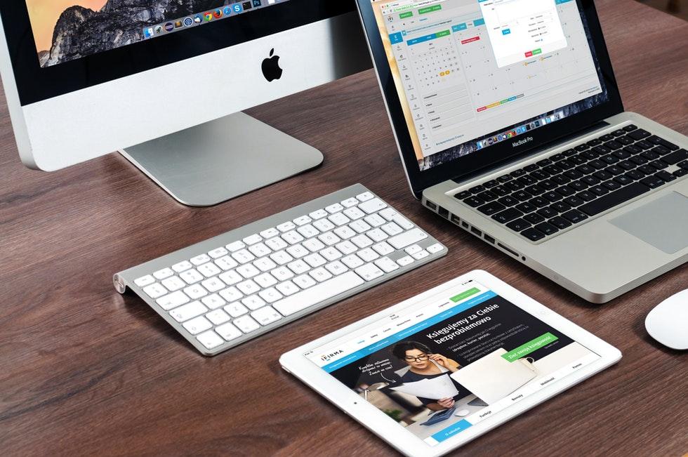 Site web pas cher : Pourquoi faut-il l'éviter à tout prix ?