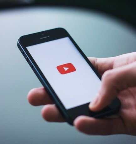 Comment devenir YouTubeur ?