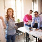 Comment créer une entreprise ?