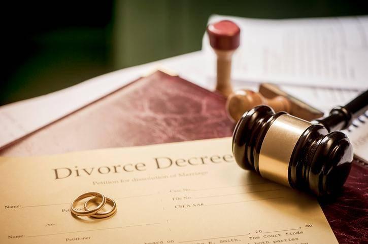 Avocat spécialisé dans le divorce, un expert pour mieux vous servir
