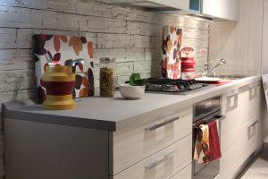 Refaire sa cuisine : quelles sont les démarches à suivre ?