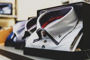 Tissu de chemise : quels sont les choix disponibles ?