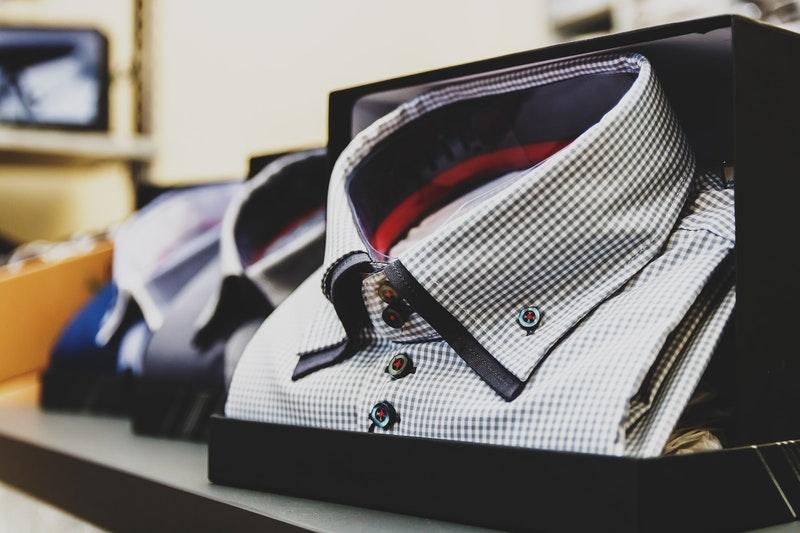 chemise quel tissu choisir