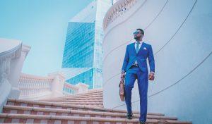 Mode masculine : 4 astuces pour améliorer votre style
