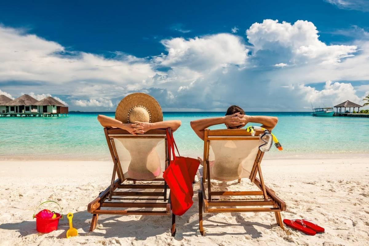 Comment bien préparer vos vacances d'été ?