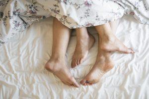 Massage tantrique : intégrer le tantrisme dans son couple