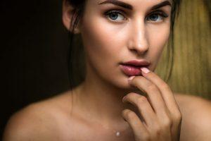 Comment  choisir un produit de beauté pour le visage