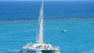Location de catamaran: tout ce que vous devez savoir