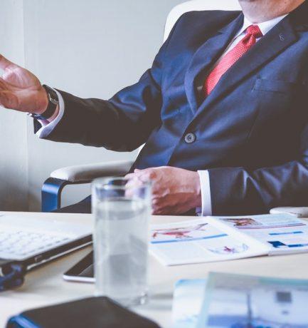 Faire un bilan patrimonial : Comment et pourquoi ?