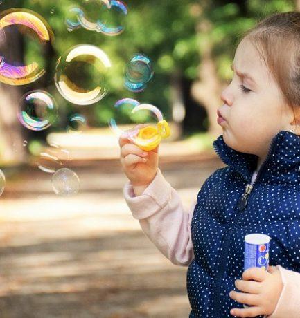 Comment passer l'examen du CAP petite enfance avec succès ?