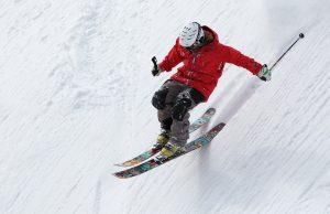 Passer un séjour au ski agréable avec sa famille à Val d'Isère