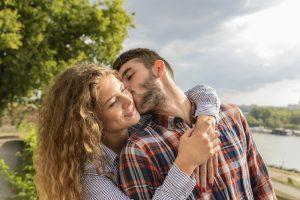4 conseils pour rendre un homme gravement amoureux de vous
