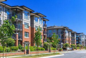 Les différentes étapes pour investir et acheter un bien immobilier aux États-Unis