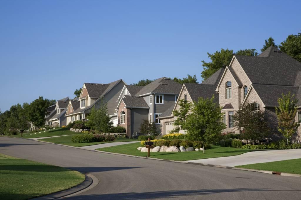 achat immobilier etats-unis