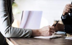 Externalisation des activités administratives : 3 bonnes raisons