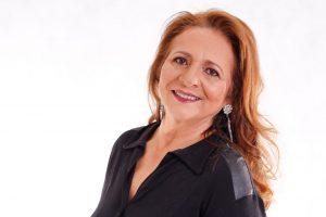 Comment surmonter la crise de la cinquantaine quand on est une femme?