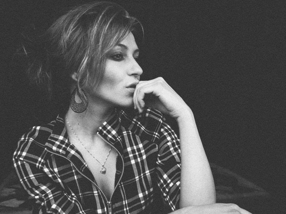 Crise de la cinquantaine chez la femme - Comment la surmonter ?