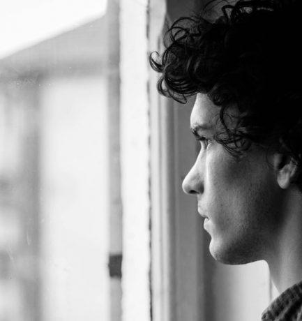 Vous pouvez maintenant vous débarrasser de votre trouble d'anxiété de façon permanente