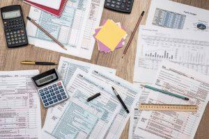 Le besoin en fonds de roulement (BFR) et son importance pour une entreprise
