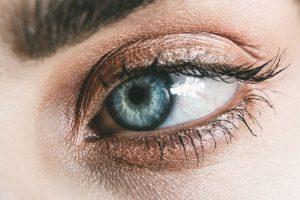 Tout savoir sur le syndrome de la mouche devant les yeux