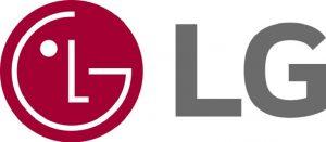 LG : Vers un smartphone enroulable plutôt que Pliable ?