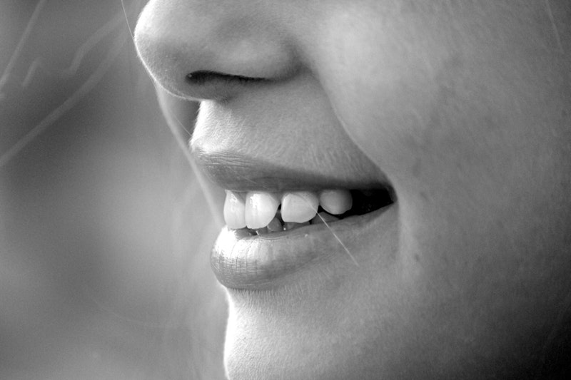 Remèdes de grand mère pour soigner les abces dentaire naturellement