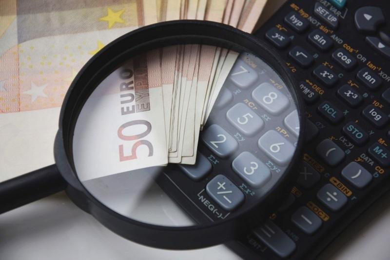 Gagner de l'argent sur internet gratuitement et sans investissement