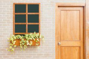 Comment débloquer une serrure de porte d'entrée?