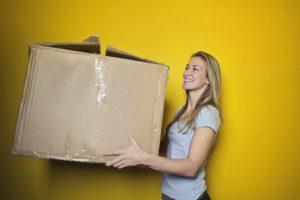 Bien choisir son emballage industriel : les critères à prendre en compte