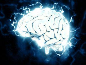 Comprendre l'hypnose Ericksonienne