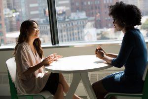 Qu'est-ce que l'hypnose conversationnelle ?