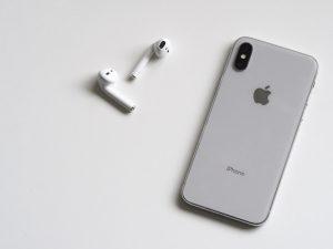 Comment télécharger de la musique sur son iPhone ?