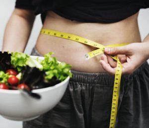 Les 10 commandements pour brûler les graisses efficacement