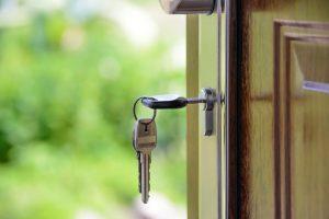 5 façons dont un bon serrurier peut protéger votre maison