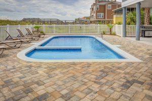 Quel type d'abri est le plus adapté à votre piscine?