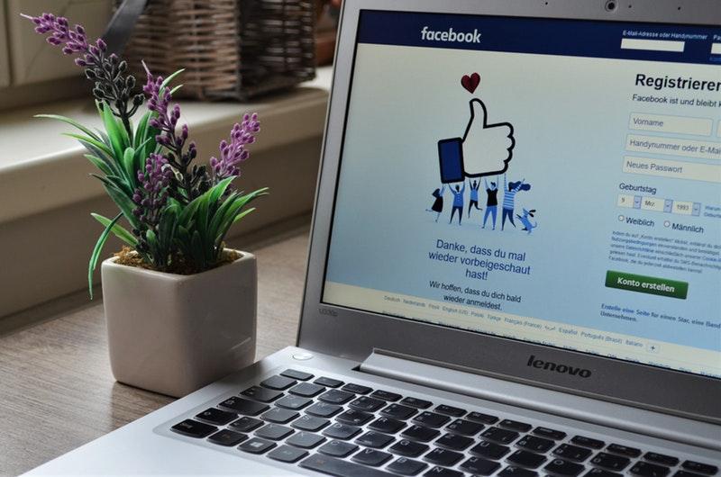 Qui visite mon profil facebook sans etre ami ? Comment le savoir ?