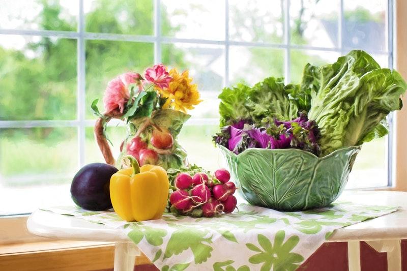 Soigner le cholestérol par les plantes : les aliments naturels à consommer