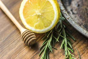 10 remèdes naturels pour le traitement de l'abcès