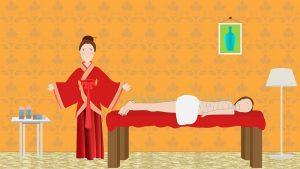 Perdre du poids grâce à l'acupuncture : c'est possible?