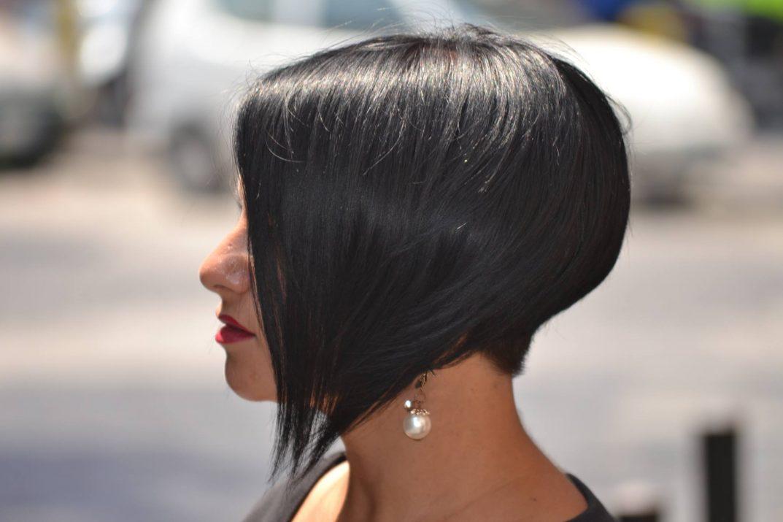 Carré plongeant : Pourquoi opter pour cette coupe de cheveux ?